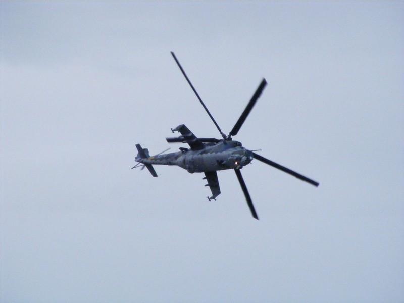 Luchtmachtdagen 2010